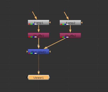 Basic_ST_Map_Setup