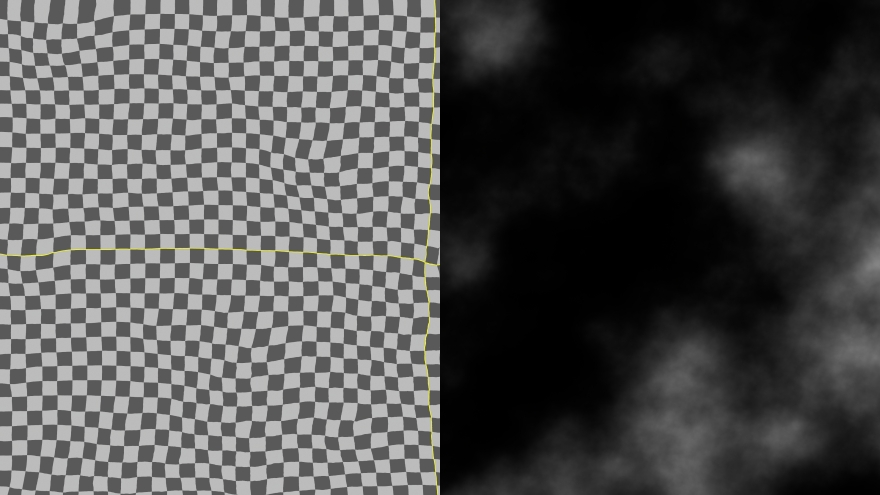 Noise_Distortion_Compared.jpeg